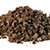 Cocoa crumbs