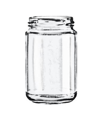 Gia...Giamas Jar