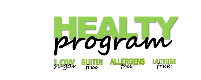 Healthy program