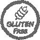 Prodotto alimentare senza Glutine