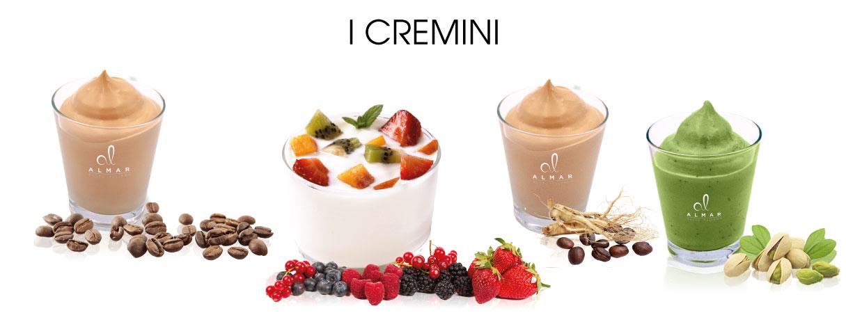 cremini