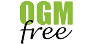 OGM-Free